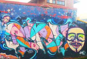Fantasiereise in Durban