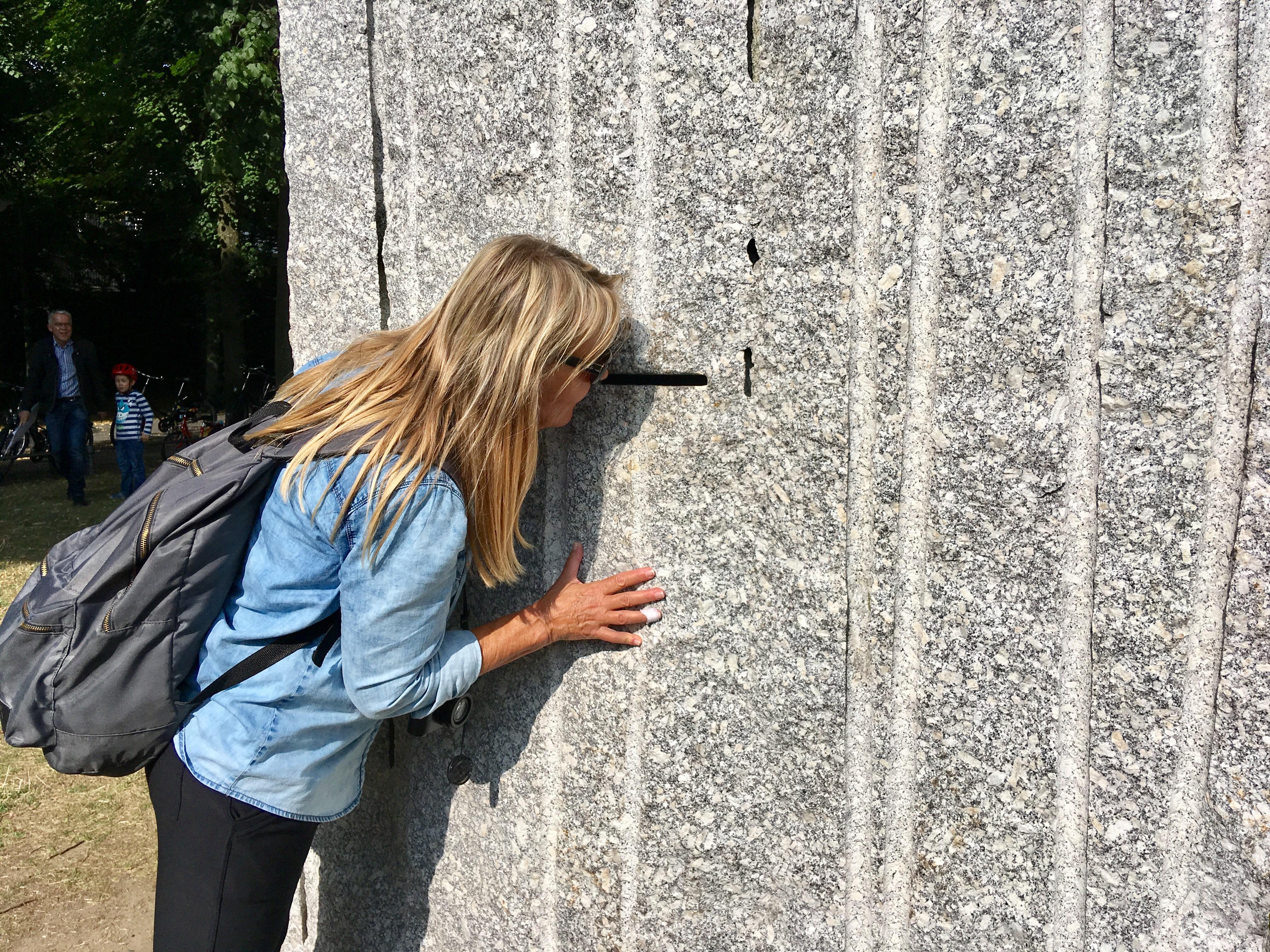 Münster macht neugierig