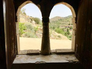Blick in die Natur Foto: .persian