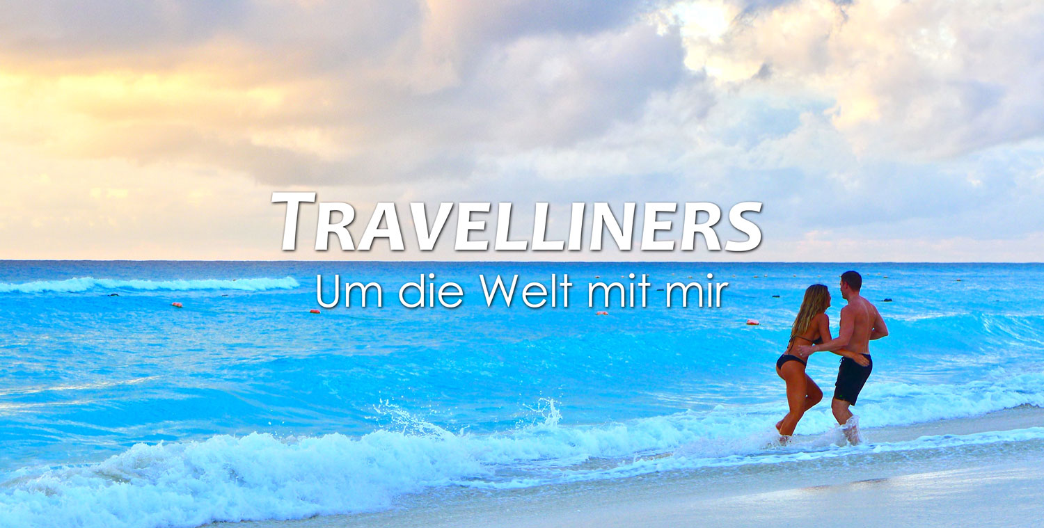 Travelliners